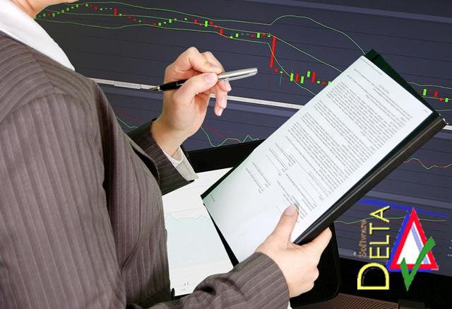 Módulo de Auditoría -SAD